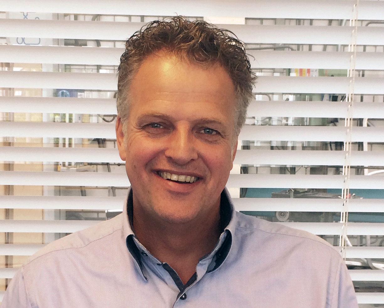 John van Hagen